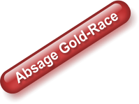 Absage Gold-Race